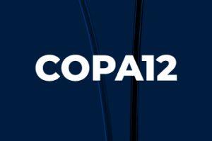 tubi in COPA12