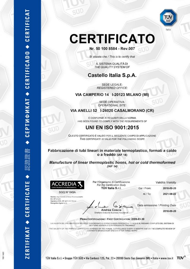 certificate ISO_9001_2021_1