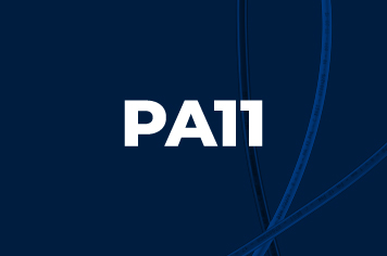 polyamide pa11