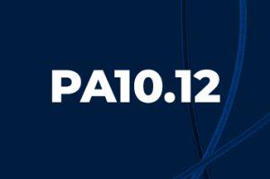 tubi in PA12.10