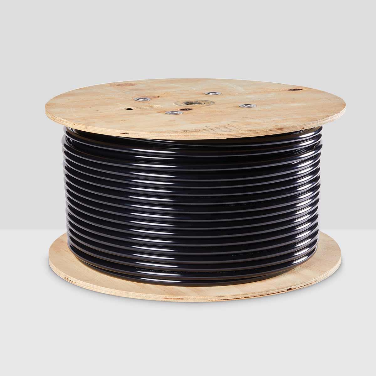 c-drum